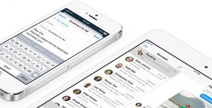 Quicktype-iOS