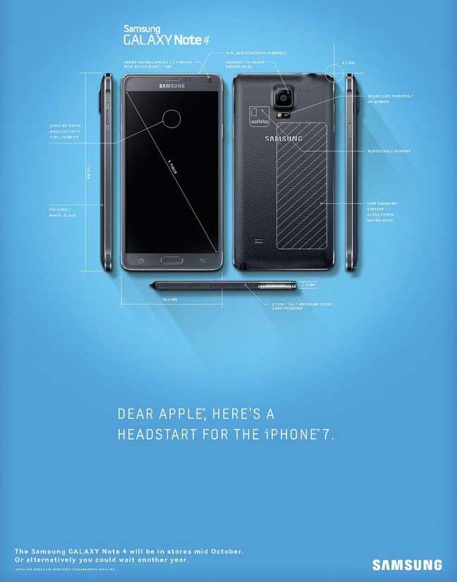 Samsung-Apple-03