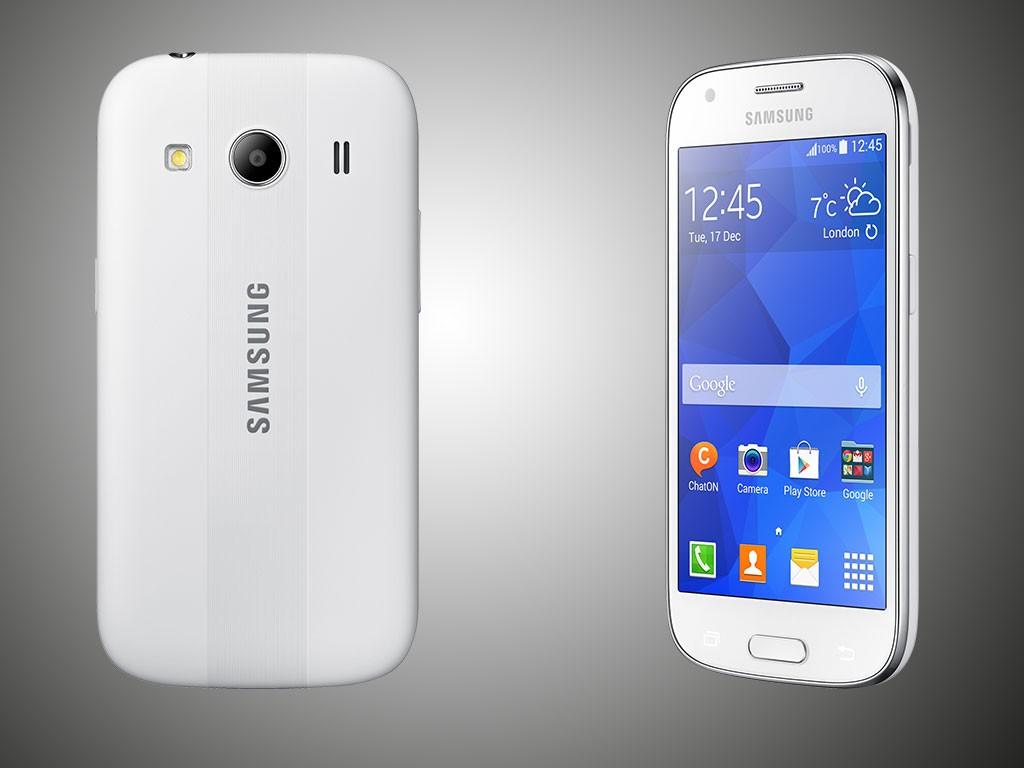 Samsung-Galaxy-Ace-Style-Mexico(1)