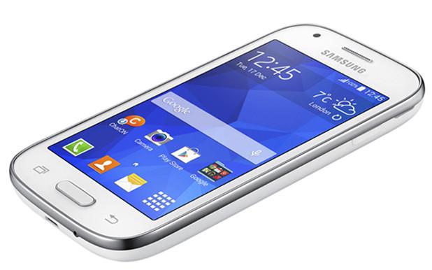 Samsung-Galaxy-Ace-Style-Mexico(2)
