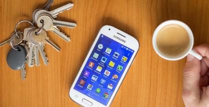 Samsung-Galaxy-Ace-Style-Mexico(3)