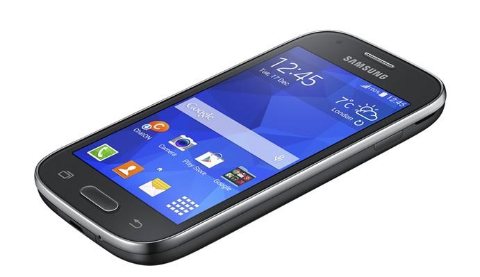 Samsung-Galaxy-Ace-Style-Mexico(5)