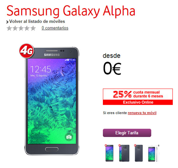 Samsung-Galaxy-Alpha-Vodafone