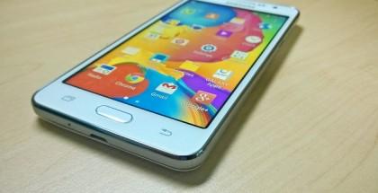 Samsung-Galaxy-Grand-Prime(2)