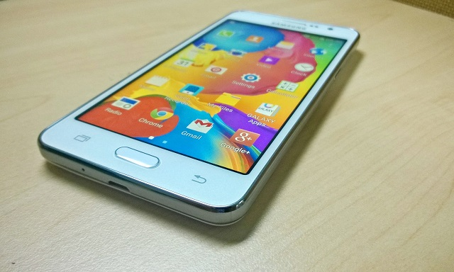 Samsung-Galaxy-Grand-Prime(2)