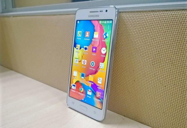 Samsung-Galaxy-Grand-Prime(3)