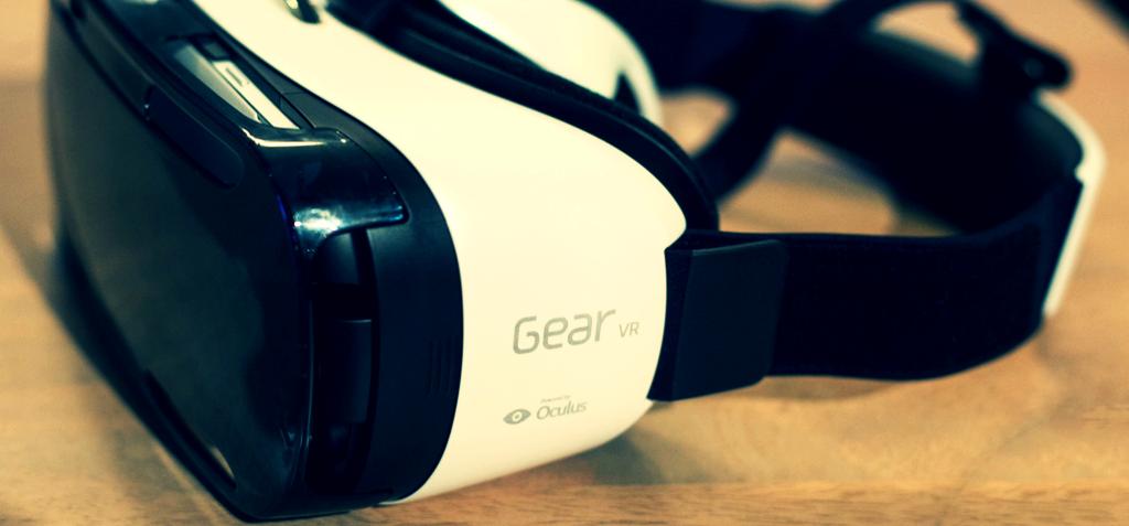 Samsung-Gear-VR-Precio