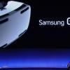 Samsung-Unpacked-2014-v2-11