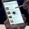 Samsung-Unpacked-2014-v2-20