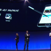 Samsung-Unpacked-2014-v2-21