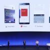 Samsung-Unpacked-2014-v2-22