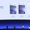 Samsung-Unpacked-2014-v2-23