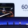 Samsung-Unpacked-2014-v2-25
