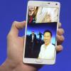 Samsung-Unpacked-2014-v2-27