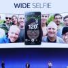 Samsung-Unpacked-2014-v2-28