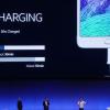 Samsung-Unpacked-2014-v2-30