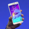 Samsung-Unpacked-2014-v2-5