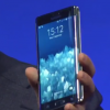 Samsung-Unpacked-2014-v2-7