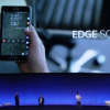 Samsung-Unpacked-2014-v2-Galaxy-Note-Edge-3