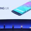 Samsung-Unpacked-2014-v2-Galaxy-Note-Edge-4