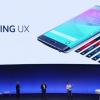 Samsung-Unpacked-2014-v2-Galaxy-Note-Edge-5