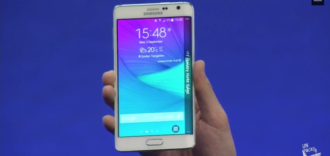 Samsung-Unpacked-2014-v2-Galaxy-Note-Edge-6