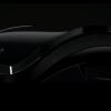 Samsung-Unpacked-2014-v2-Gear-S-1