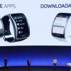 Samsung-Unpacked-2014-v2-Gear-S-10