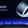 Samsung-Unpacked-2014-v2-Gear-S-11