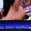 Samsung-Unpacked-2014-v2-Gear-S-13