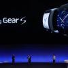 Samsung-Unpacked-2014-v2-Gear-S-2