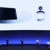 Samsung-Unpacked-2014-v2-Gear-S-3