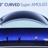 Samsung-Unpacked-2014-v2-Gear-S-4