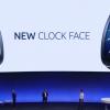 Samsung-Unpacked-2014-v2-Gear-S-5