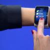 Samsung-Unpacked-2014-v2-Gear-S-6