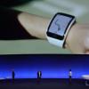 Samsung-Unpacked-2014-v2-Gear-S-8