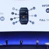 Samsung-Unpacked-2014-v2-Gear-S-9