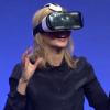 Samsung-Unpacked-2014-v2-Gear-VR-2