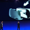 Samsung-Unpacked-2014-v2-Gear-VR-3