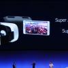 Samsung-Unpacked-2014-v2-Gear-VR-4