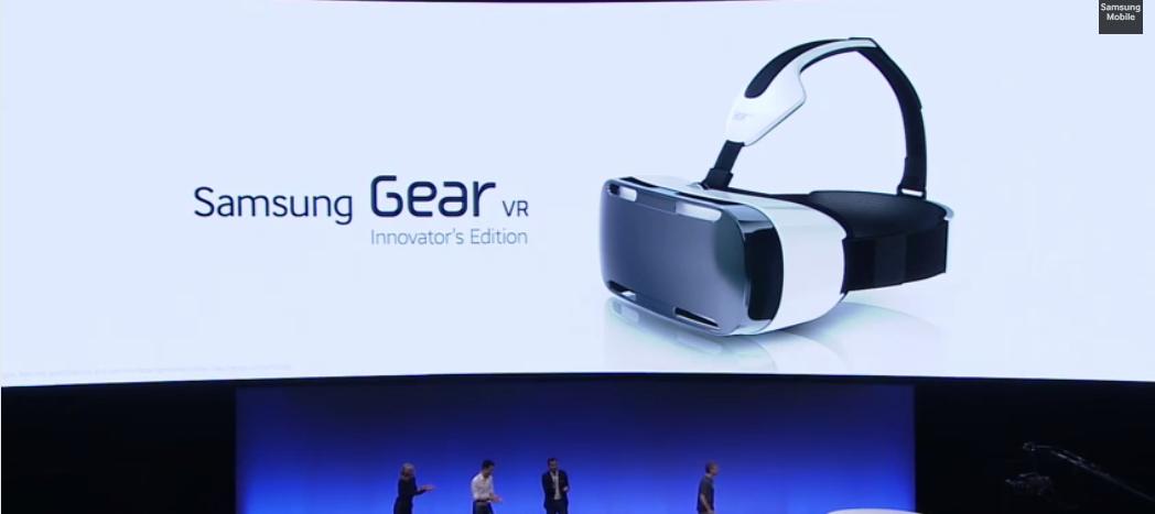 Samsung-Unpacked-2014-v2-Gear-VR-5