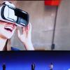 Samsung-Unpacked-2014-v2-Gear-VR-6
