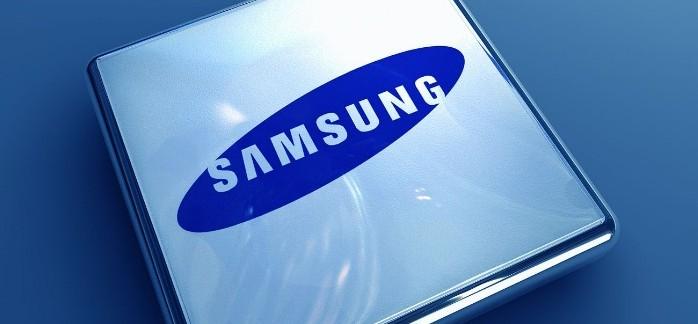 Samsung crea sus propios Chip´s