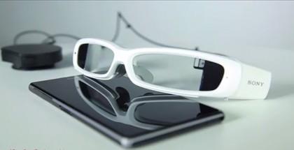 SmartEyeglass1