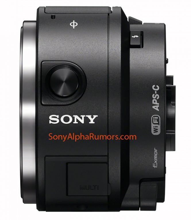 SmartShot-QX1-von-Sony_01_zps22b7c25a