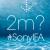 Sony-IFA-2014-resistencia-agua-principal