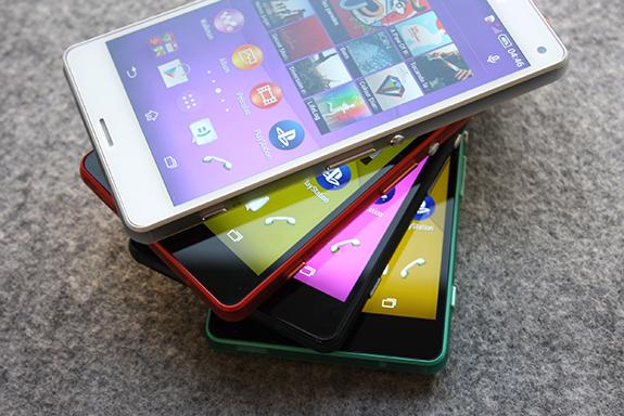 Sony-Xperia-Z3-Compact-fotografias-prensa-filtradas-3
