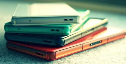 Sony-Xperia-Z3-Compact-fotografias-prensa-filtradas