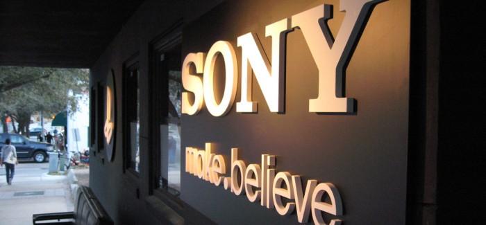 Sony-Xperia-Z3-Rumor-700x325