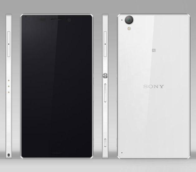 Sony-Xperia-Z3-Ultra